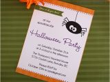 Office Party Invitation Wording Halloween Fice Party Invitation Wording – Festival
