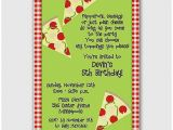 Office Pizza Party Invitation Template Baby Shower Invitation Beautiful Office Baby Shower