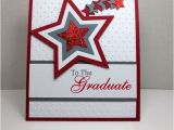 Ohio State Graduation Party Invitations 17 Best Ideas About Graduation Cards On Pinterest