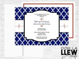Ohio State Graduation Party Invitations 18 Best Graduation Party Announcement Images On