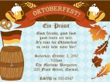 Oktoberfest Party Invitation Templates Oktoberfest Invitations Expressions Paperie Oktoberfest