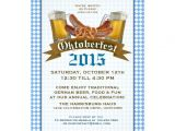 Oktoberfest Party Invitation Templates Personalized Oktoberfest Invitations Custominvitations4u Com