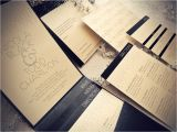 Old Hollywood themed Wedding Invitations Glamour Wedding Invitations Sunshinebizsolutions Com