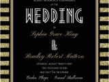Old Hollywood themed Wedding Invitations Old Hollywood Glamour Wedding Ideas Wedding Paperie
