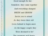 Older Couple Wedding Invitation Wording Older Couple Wedding Invitation Wording Weddinginvite Us