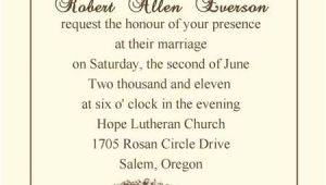 Older Couple Wedding Invitation Wording top 25 Best Older Couple Wedding Ideas On Pinterest