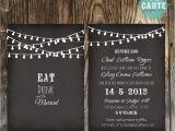 Older Couple Wedding Invitation Wording Wedding Invitation Wording Wedding Invitation Wording