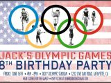 Olympic Party Invitation Template Tattoo Pictures and Ideas Summer Olympics Party Invitations