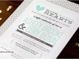 On Wedding Invitation whose Name is First Wedding Invitation Best Of whose Name Comes First On