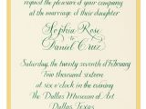 On Wedding Invitation whose Name is First Wedding Invitation Wording whose Name First Inspirational