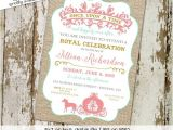 Once Upon A Time Bridal Shower Invitations once Upon A Time Baby Girl Shower Invitation Bridal Burlap
