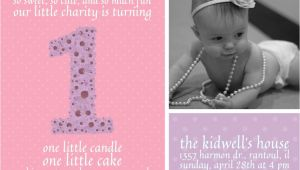 One Year Old Birthday Quotes for Invitations 1 Year Old Birthday Quotes Quotesgram