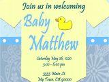 Onesie Baby Shower Invitations for Baby Boy Baby Shower Esie Invitations Printable Baby Boy Custom