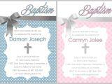 Online Baptism Invitation Baptism Invitation Free Baptism Invitations to Print