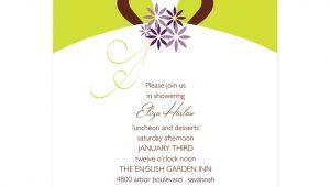 Online Bridal Shower Invitations Free Wedding Shower Invitations Online Bridal Shower