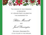 Online Dinner Party Invitations Free Dinner Party Invitation Template Best Party Ideas