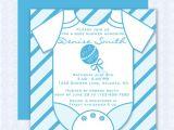 Online Editable Baby Shower Invitations Baby Shower Invitations Editable