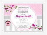 Online Editable Baby Shower Invitations Free Editable Baby Shower Invitations Templates Party Xyz