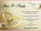 Online Editable Wedding Invitation Cards Free Download Online Editable Wedding Invitation Cards Free Download