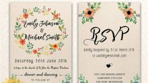 Online Wedding Invitation Template Maker 25 Inspiration Photo Of Wedding Invitation Maker
