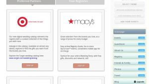 Online Wedding Invitation Websites Best Online Wedding Invitation Websites Best Reviews