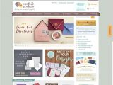 Online Wedding Invitation Websites Most Popular and Best Wedding Invitation Websites Echoua