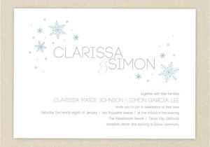 Online Wedding Invitations Free Free Wedding Invitation Templates Download Wedding