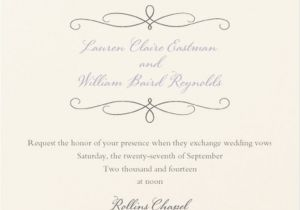Online Wedding Invitations Free Online Wedding Invitations Modest at Popular Online