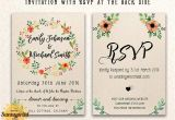 Online Wedding Invitations Free Wedding Invitation Templates Free Wedding Invitation