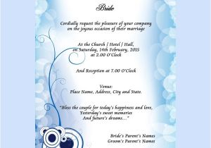 Online Wedding Invitations Free Wedding Invitation Wording Wedding Invitations Templates
