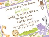 Open House Baby Shower Invitations Baby Shower Open House Invitation Wording Various