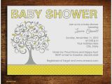 Order Baby Shower Invitations Online Baby Shower Invitation Best order Baby Shower
