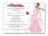 Order Baby Shower Invitations Online order Baby Shower Invitations Line