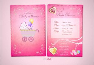 Order Baby Shower Invitations Online order Baby Shower Invitations Line