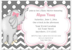 Order Baby Shower Invitations Online order Baby Shower Invitations Party Xyz