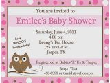 Order Baby Shower Invites Baby Shower Invitation Beautiful order Baby Shower