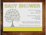 Order Baby Shower Invites Baby Shower Invitation Best Of order Baby Shower