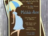 Order Baby Shower Invites Baby Shower Invitations Cheap order Baby Shower