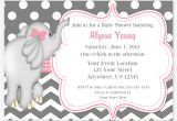 Order Baby Shower Invites order Baby Shower Invitations Party Xyz