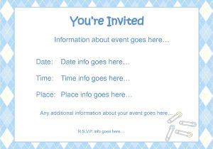 Order Baby Shower Invites order Baby Shower Invitations Template Best Template