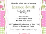Order Baby Shower Invites Template Buy Baby Shower Invitations In Store Discount