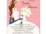 Order Bridal Shower Invitations Bridal Shower Invitations order Bridal Shower Invitations