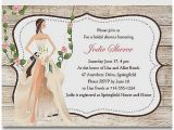 Order Bridal Shower Invitations Online Baby Shower Invitation Elegant Baby Shower Invitations
