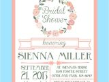 Order Bridal Shower Invitations Online Bridal Shower Invites Templates – orderecigsjuicefo