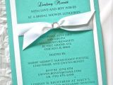 Order Bridal Shower Invitations Sue S Reserved order Bridal Shower Invitations