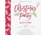 Order Christmas Party Invitations 550 Best Christmas Holiday Party Invitations Images On