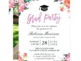 Order Graduation Invitations Online Graduation Party Invitations Graduation Party Invitations