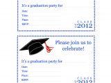 Order Graduation Invitations Online order Graduation Invitations Oxsvitation Com