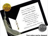 Order Graduation Invitations order Graduation Announcements Item Hs104a93