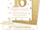 Order Party Invitations Online order Party Invitations Dogs Cuteness Daily Quotes